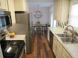 156 Pace Avenue Ave - Photo 3