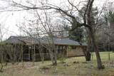 19 Shawnee Tr - Photo 1