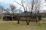 19 Shawnee Tr - Photo 2