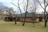 19 Shawnee Tr - Photo 3