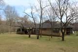 19 Shawnee Tr - Photo 5