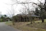 19 Shawnee Tr - Photo 6
