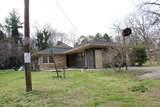 19 Shawnee Tr - Photo 7