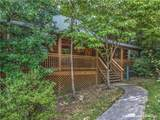 522 Hoot Owl Way - Photo 1
