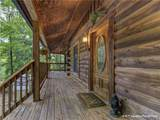 522 Hoot Owl Way - Photo 2