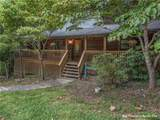 522 Hoot Owl Way - Photo 23