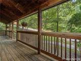 522 Hoot Owl Way - Photo 3