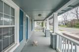 2409 Wilson Ave - Photo 11
