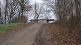 650 Maple Hill Rd - Photo 1