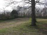 650 Maple Hill Rd - Photo 14
