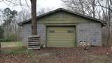 650 Maple Hill Rd - Photo 15