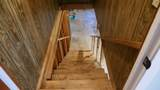 650 Maple Hill Rd - Photo 16