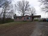 650 Maple Hill Rd - Photo 18