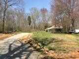 1039 Joiner Hollow Rd - Photo 15