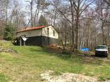 1039 Joiner Hollow Rd - Photo 5