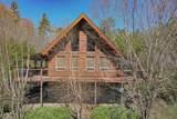 2620 Waldens Creek Rd - Photo 2