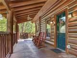 2620 Waldens Creek Rd - Photo 24