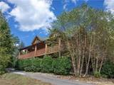 2620 Waldens Creek Rd - Photo 26