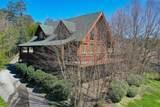 2620 Waldens Creek Rd - Photo 28