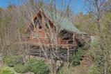 2620 Waldens Creek Rd - Photo 29
