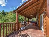 2620 Waldens Creek Rd - Photo 5