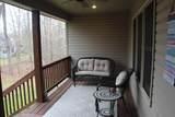 1053 Cumberland View Drive - Photo 26