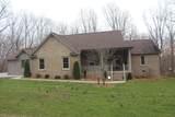 1053 Cumberland View Drive - Photo 34