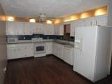 7945 Pedigo Rd - Photo 3