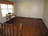 7945 Pedigo Rd - Photo 5