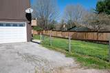 261 Ironwood Drive Drive - Photo 22