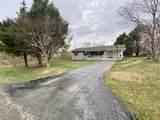 50 Lee Drive - Photo 1