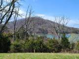 Lot 677 Russell Brothers Rd - Photo 14