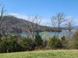 Lot 677 Russell Brothers Rd - Photo 15