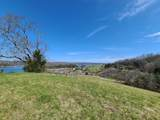 Lot 677 Russell Brothers Rd - Photo 16