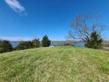 Lot 677 Russell Brothers Rd - Photo 18