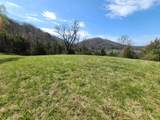 Lot 677 Russell Brothers Rd - Photo 19