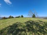 Lot 677 Russell Brothers Rd - Photo 20