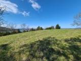 Lot 677 Russell Brothers Rd - Photo 21
