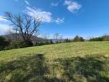 Lot 677 Russell Brothers Rd - Photo 22