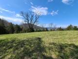 Lot 677 Russell Brothers Rd - Photo 24