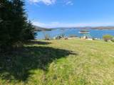 Lot 677 Russell Brothers Rd - Photo 26