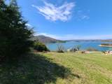 Lot 677 Russell Brothers Rd - Photo 28