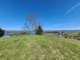 Lot 677 Russell Brothers Rd - Photo 3