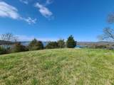 Lot 677 Russell Brothers Rd - Photo 5