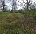 3121 Miser School Rd - Photo 34