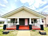 1701 5th Ave - Photo 1