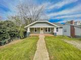2611 Washington Pike - Photo 1