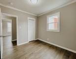 2611 Washington Pike - Photo 17
