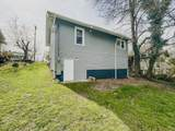 2611 Washington Pike - Photo 23