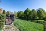 628 Rockwell Farm Lane - Photo 25